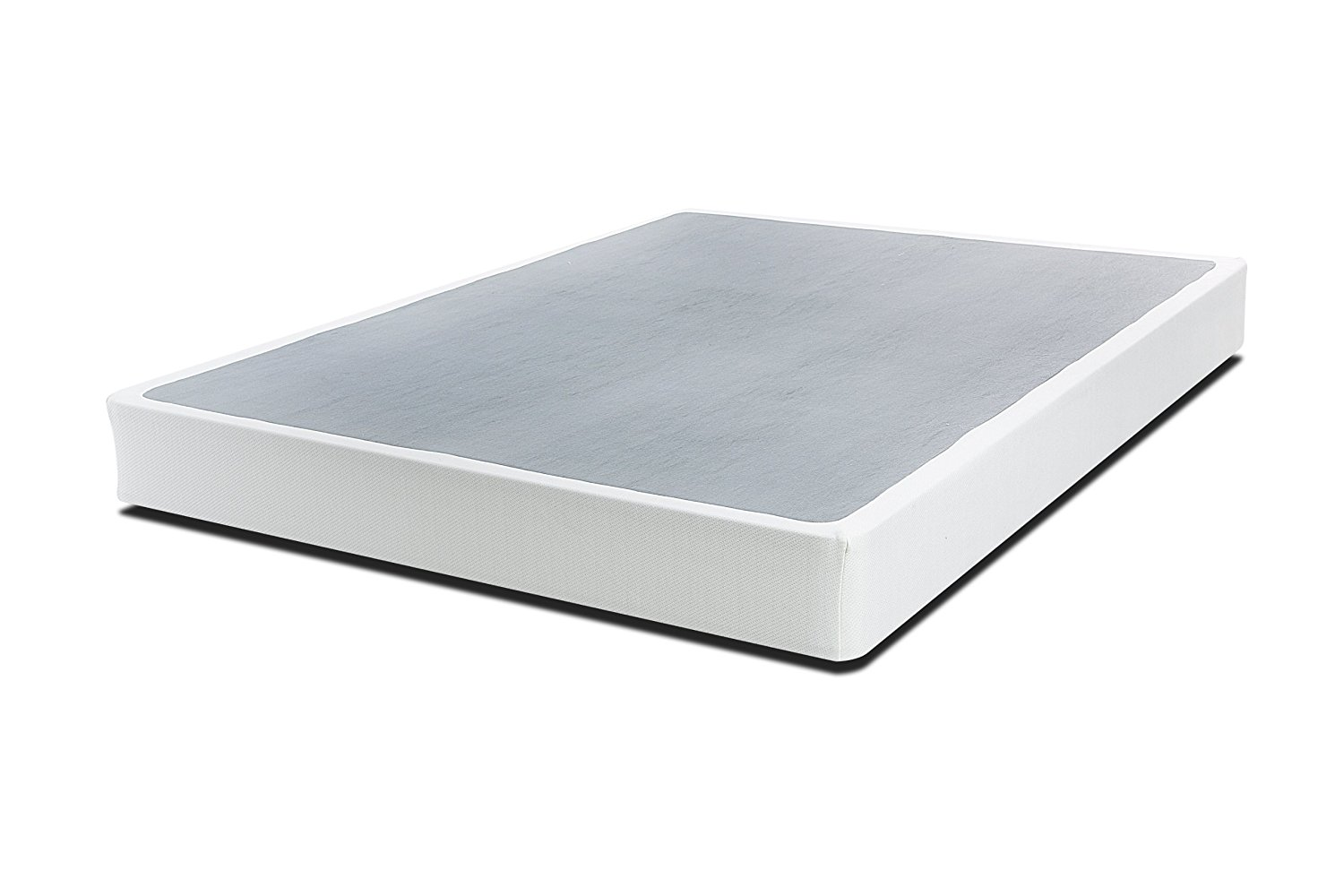 How Are Mattress Foundations Made
