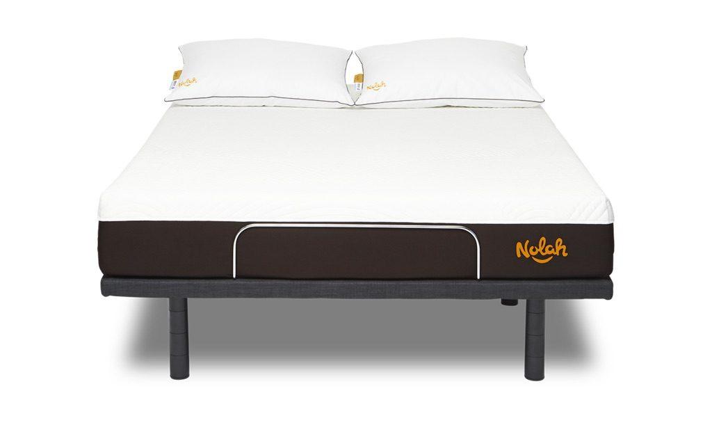 Nolah mattress