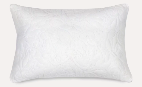 PangeaBed's FRESH pillow product image