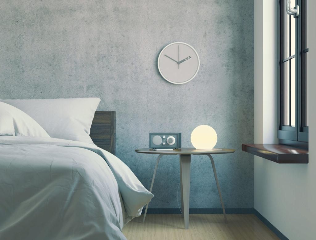 bedroom design e1508246099731