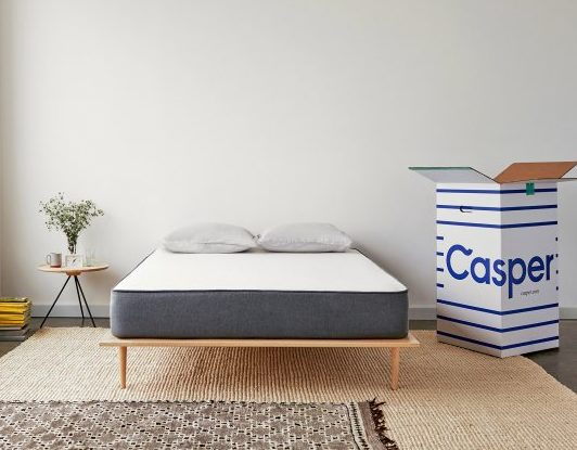 Best Mattress For Side Sleepers 2019 Update See Our