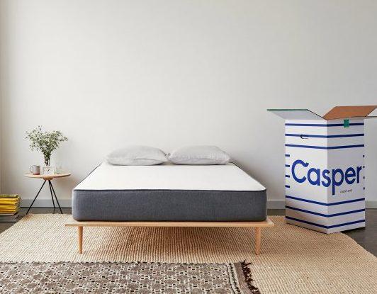 casper mattress e1527264406617