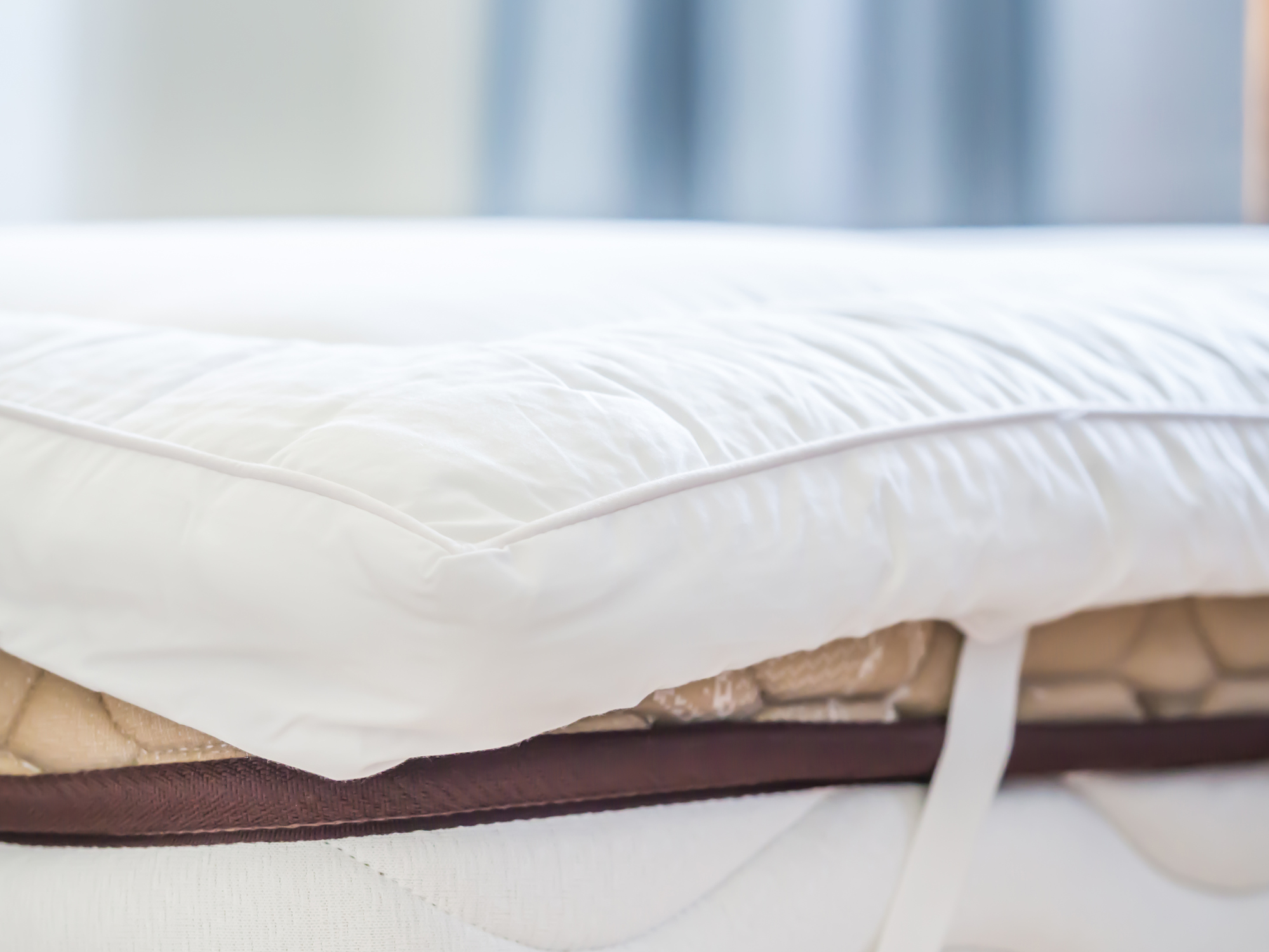A Guide to the Best Mattress Toppers - Mattress Advisor