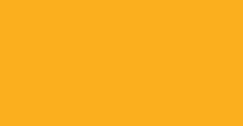 Nolah logo