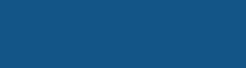 Novosbed logo color