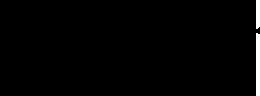 Sapira