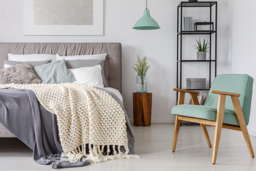 styled bedroom e1508427369393