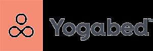 Yogabed logo