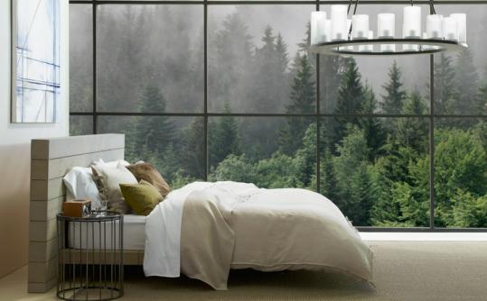 zenhaven mattress 1