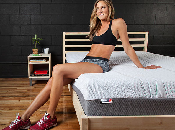 PerformaSleep mattress