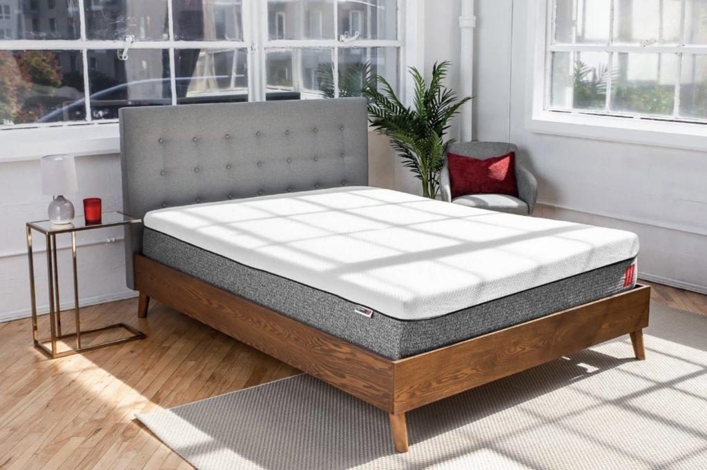 PerformaSleep Mattress Review