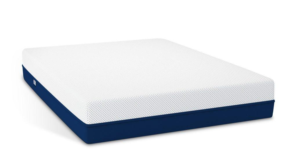 amerisleep as3 mattress review e1592875203830