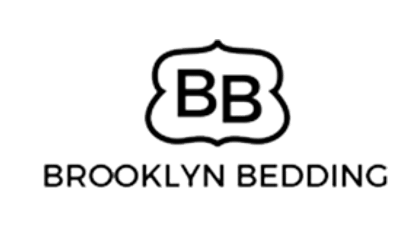 Brooklyn Bedding logo