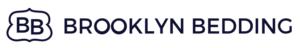 Brooklyn Bedding logo