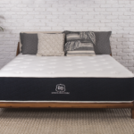 Brooklyn Signature mattress