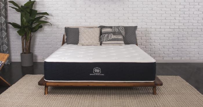 brooklyn signature mattress e1589661583756