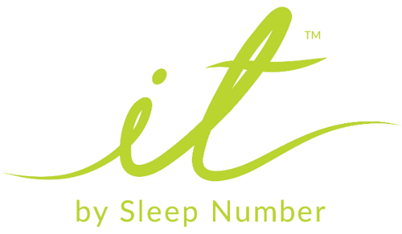 it Bed logo