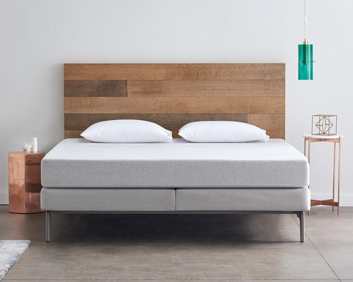 it bed sleep number