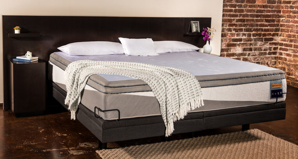 rest bed e1509574606206