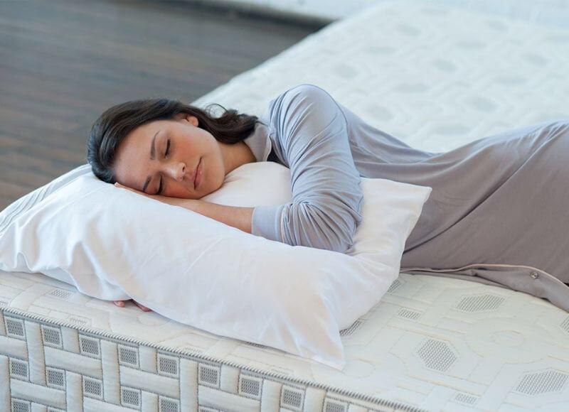 4Sleep mattress 1