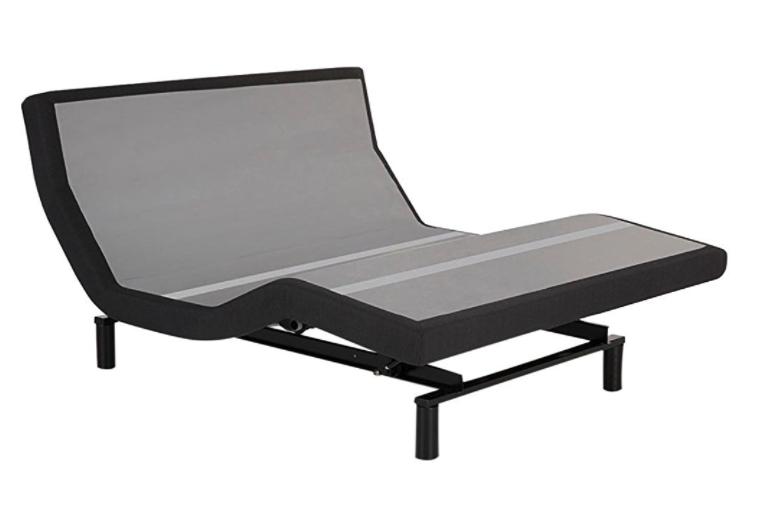 Leggett and Platt Prodigy 2.0 adjustable bed base