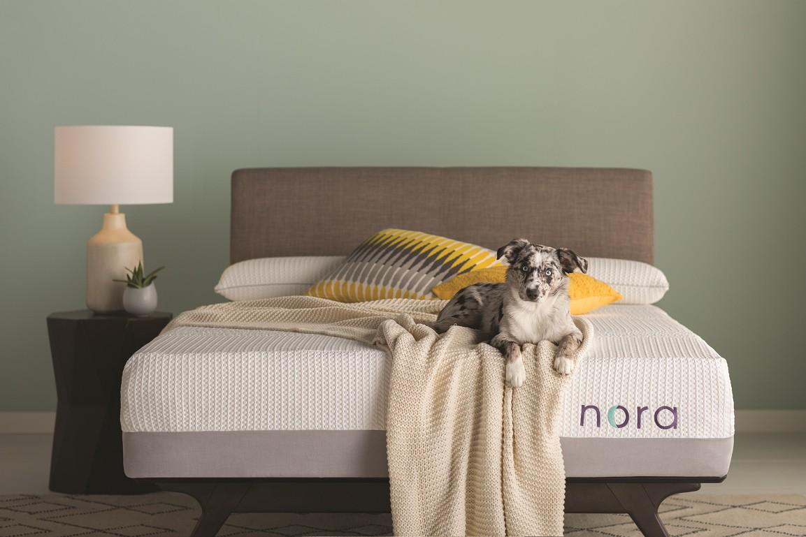 Nora mattress