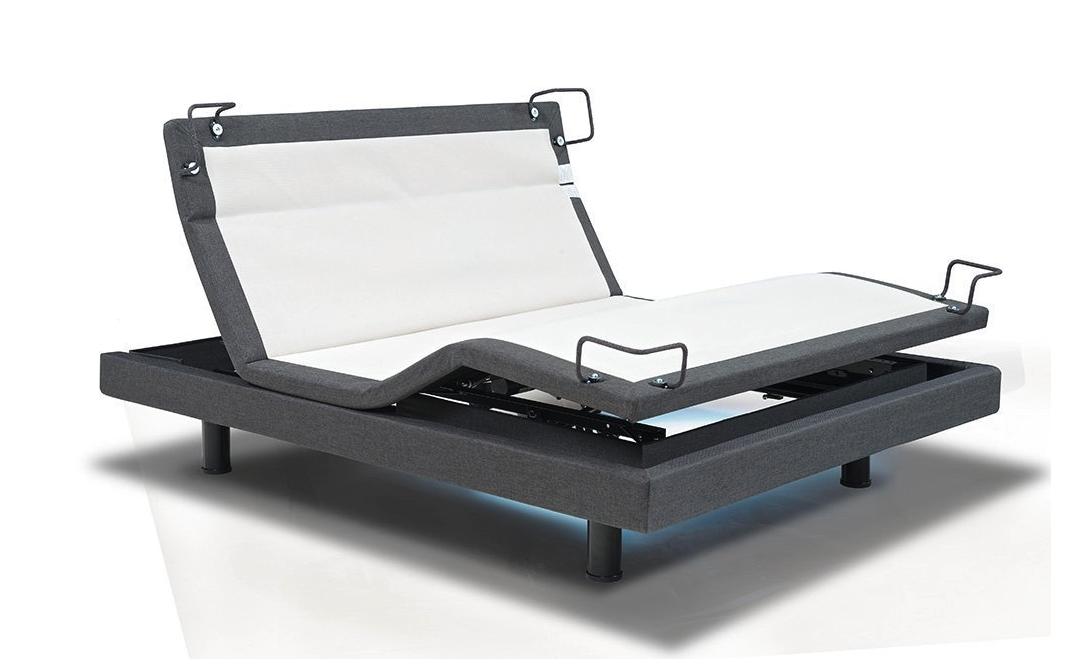 Best Adjustable Bed Base Engineering