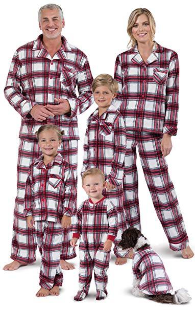 pajamagram matching family pajamas
