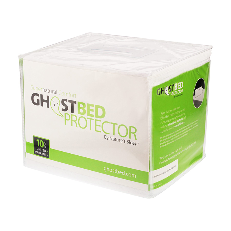GhostBed Mattress Cover 1