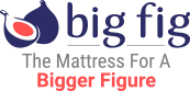 Big Fig mattress logo
