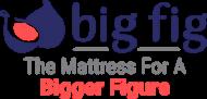 Big Fig mattress logo