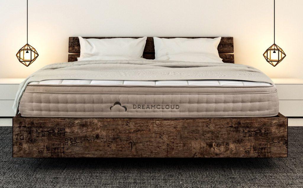 dc mattress 7 e1519094636706