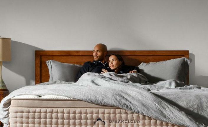 dreamcloud mattress e1519092997363