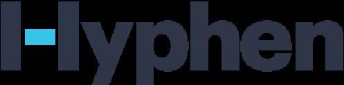 Hyphen mattress logo