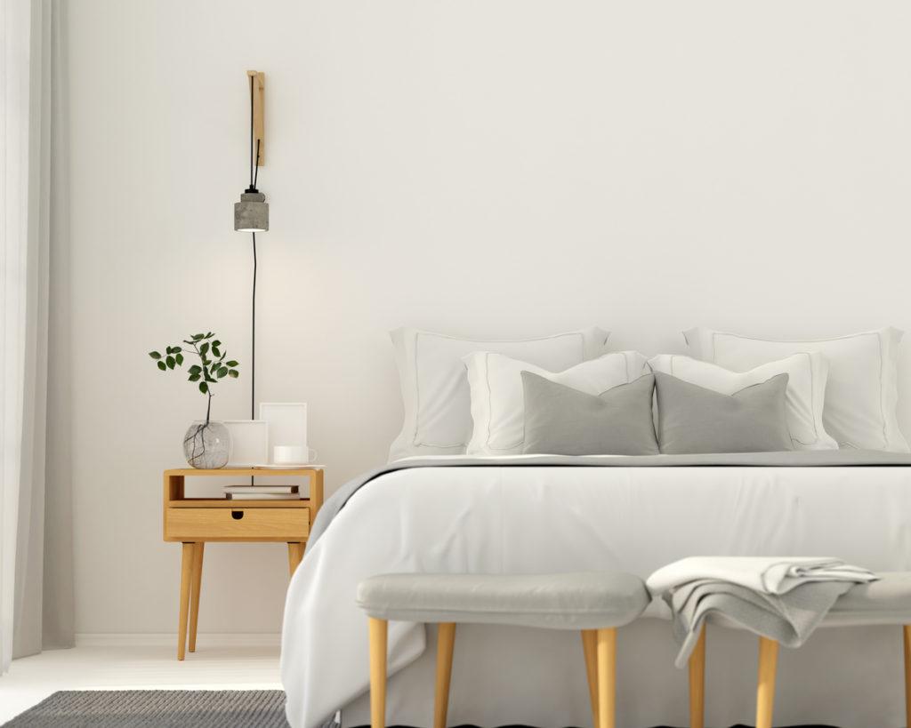 pillow shams e1518736683335