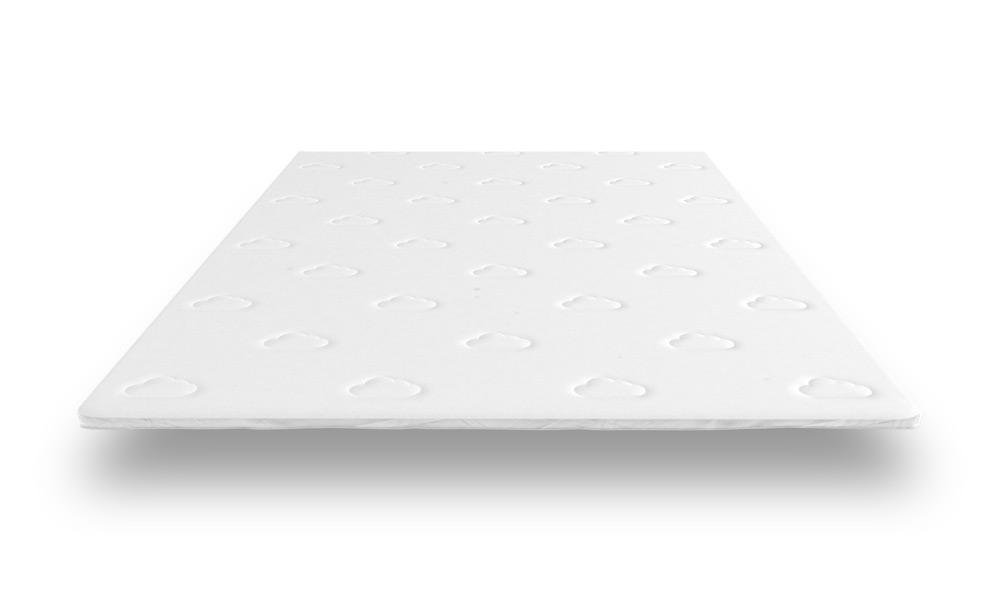 puffy mattress protector 01