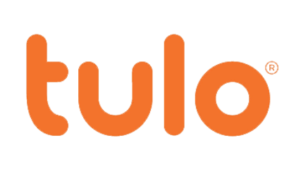 Tulo mattress logo