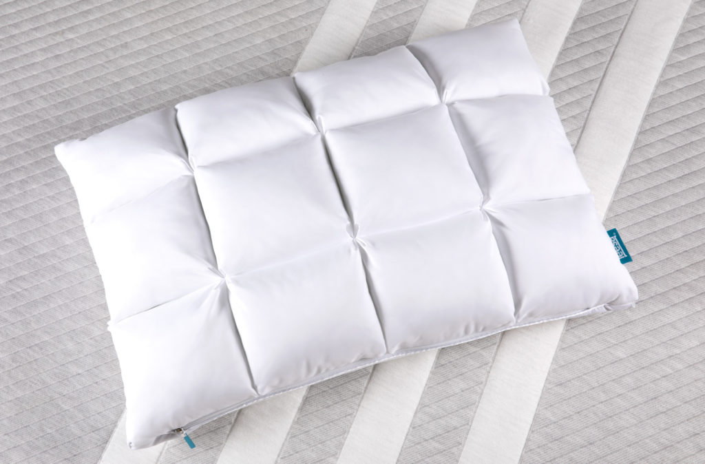 Hybrid Pillow 6 preview e1596217438619
