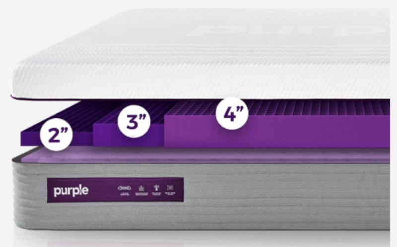 inside purple 1 1
