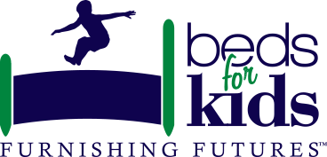 Beds for Kids Logo