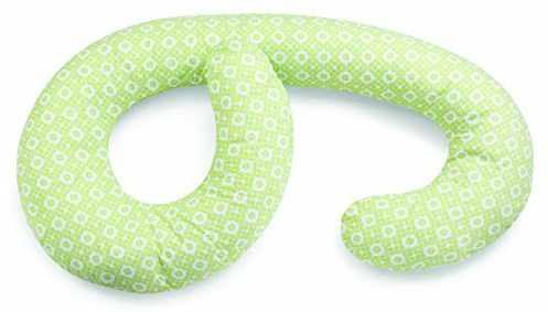 Summer Infant maternity pillow