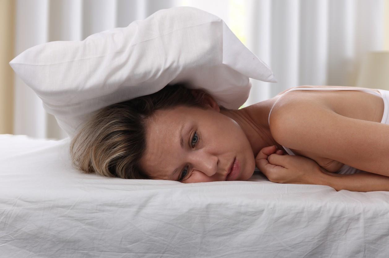 Sleep Deprivation Roadblock To >> Sleep Deprivation Causes Treatment And Prevention Mattress Advisor