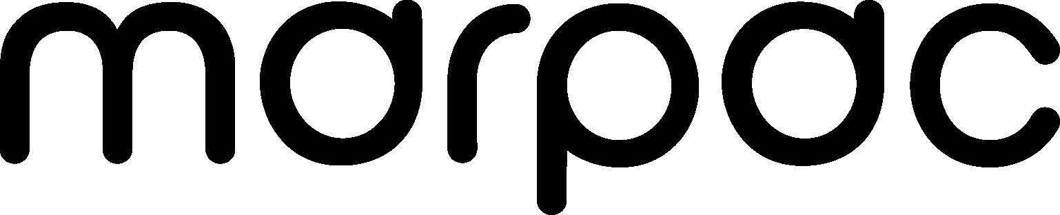 Marpac logo