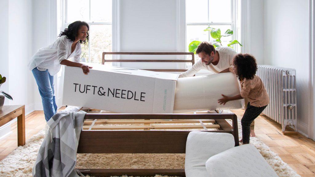 tuft needle lifestyle e1594520943170