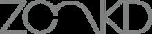 Zonkd logo