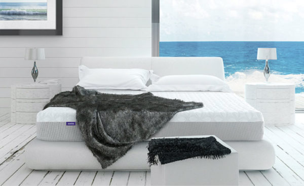 zotto mattress e1583851489355