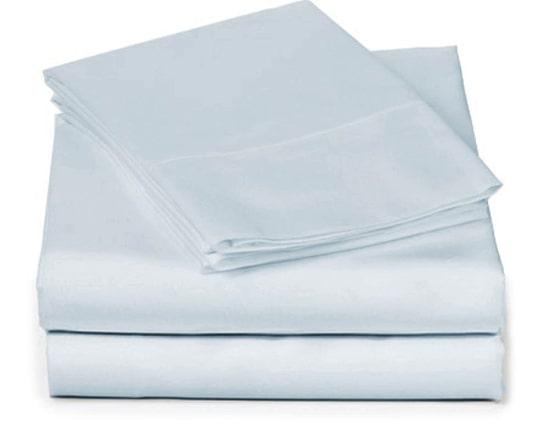 2920 sheets