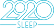 2920 logo