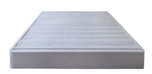 Crave mattress foundation