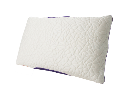 Crave Cooling Pillow